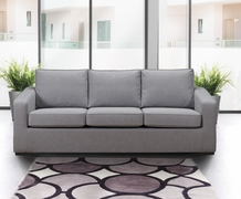 View products in the Promotional sofas category